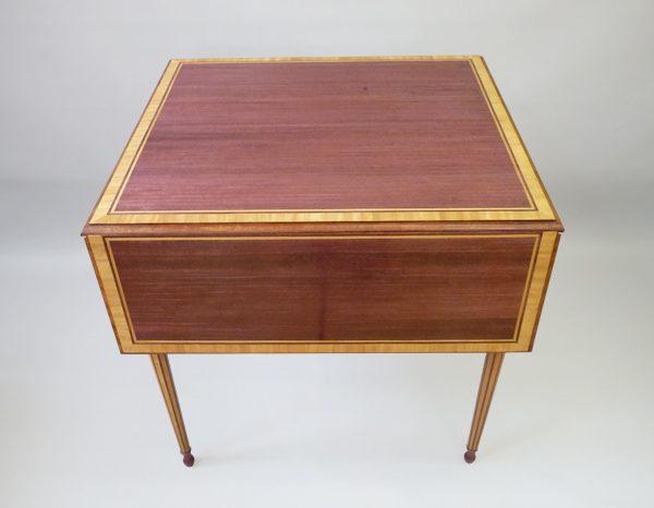 Furniture maker Bristol