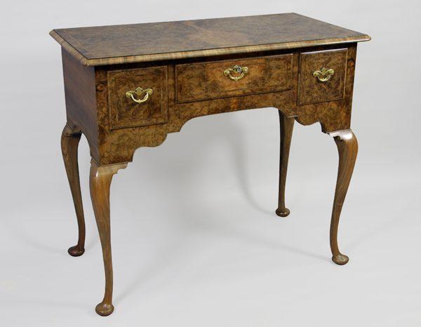 Hand made furniture in Bristol